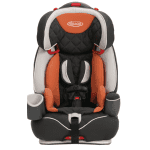 car seats for the littles comparing graco combination seatscomparing graco combination seats. Black Bedroom Furniture Sets. Home Design Ideas