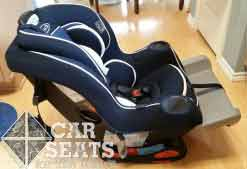 graco-extend2fit-fully-extended
